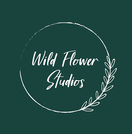 Wild Flower Studios