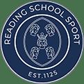 Reading School