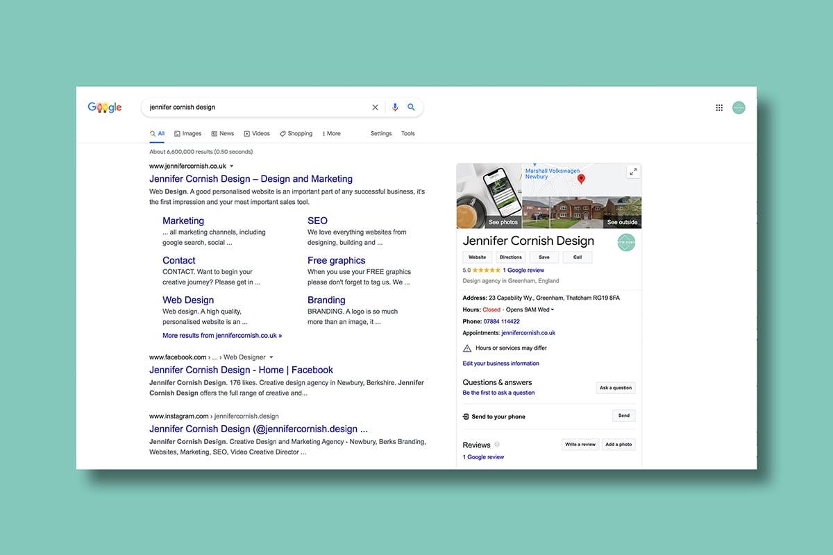 jennifer cornish design google search