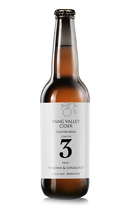 pang valley cider