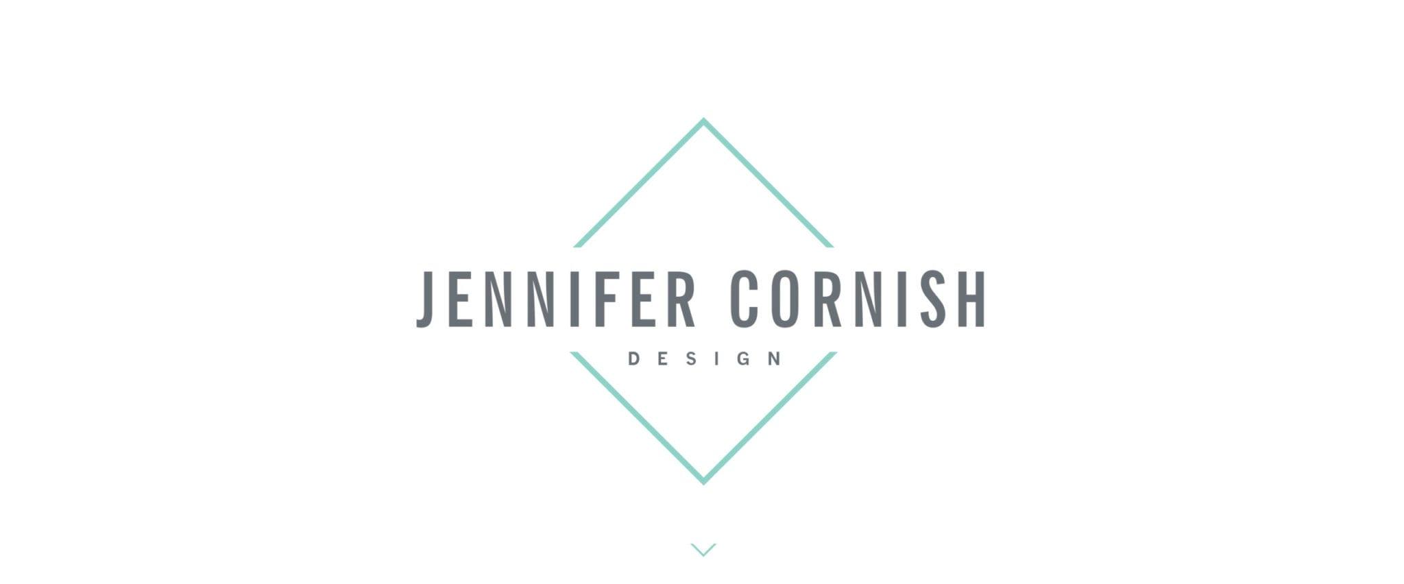 Jennifer Cornish Designs