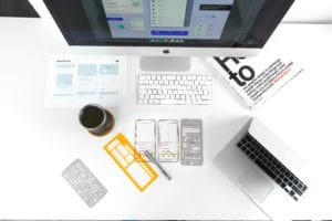 7 Things to Consider When Choosing a Web Design Company in Berkshire