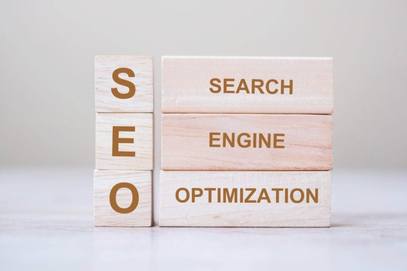 SEO Agency In Newbury: What Do They Do and How Can They Help You